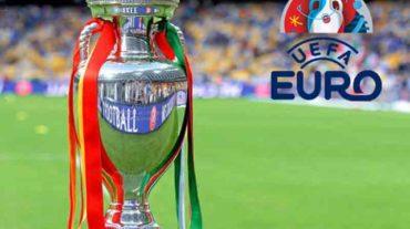Euro Championship