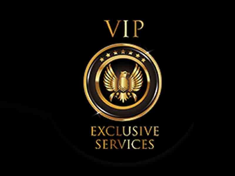 VIP-corporate-hospitality
