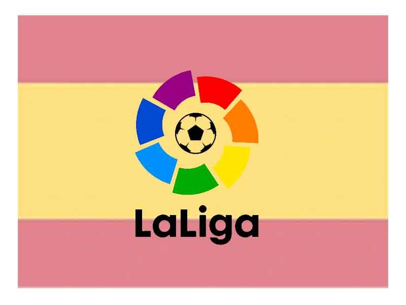 Spanish LaLiga