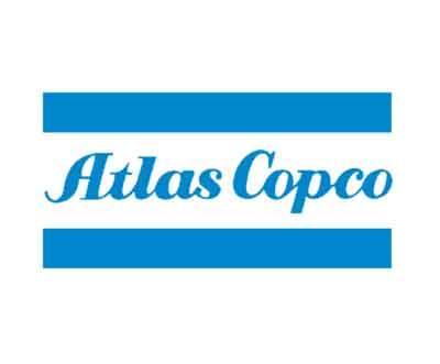 Atlas Copo