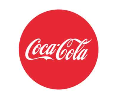 Cola Cola