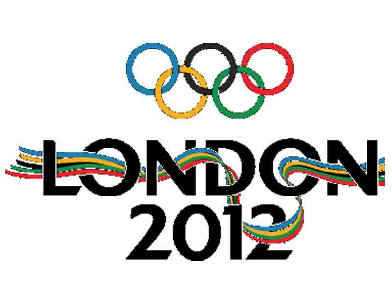 2012 London