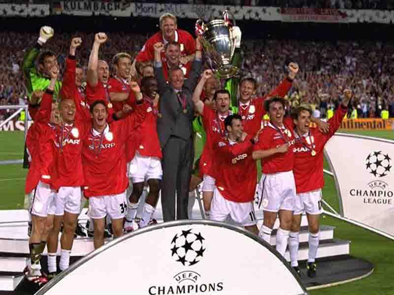 M.United
