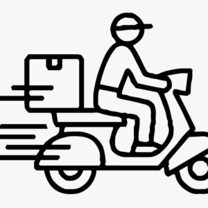 delivery 10km